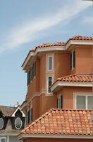 Ideer til Middelhavs-hus design