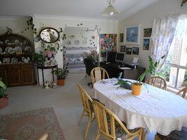Stue dekoration idéer: fotos