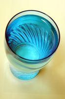 Sådan foretages fejlfinding af en Kinetico vand skyllemiddel