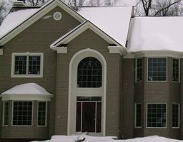 Hvordan man vælger et hjem bygherre for et nyt hus