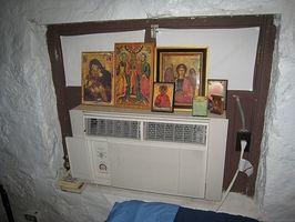Hvad er farerne af kølemiddel i airconditionanlæg?