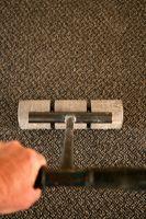 Sådan finder du lokale tæppe installatører