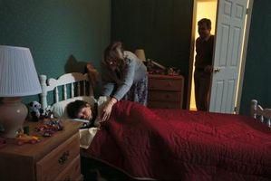Hvordan til at omgøre en drengs soveværelse på et Budget