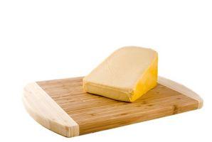 Hvordan man opbygger en ost presse