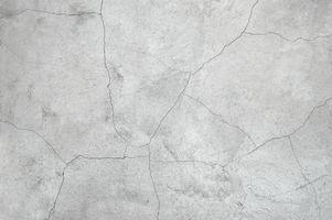 Sådan pletten beton med jernoxid