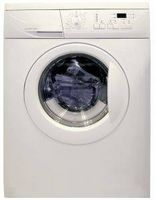 Sådan bestemme vaskemaskine kapacitet