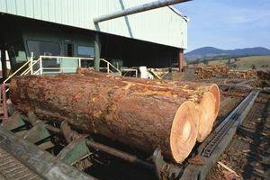 Brand navne for industrielle skærende værktøjer