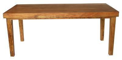 Hvordan man opbygger en tabel med møbler-Grade krydsfiner