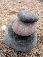 Sådan laver du din egen Miniature Zen have