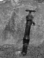 Hvad er de forskellige typer af vandkilde varme & afkøling enheder?