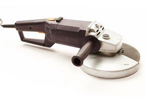 Professionel kvalitet konkrete skærende værktøjer