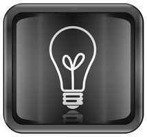 Sådan laver du din egen lampe lys Kits
