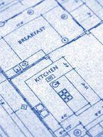 En uundværlig Guide til værelse tilføjelser