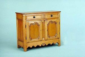 Hvordan til at donere gamle møbler