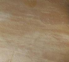 Knockdown stilarter for Drywall teksturer