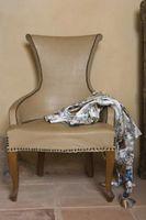 Hvordan til at identificere franske møbler