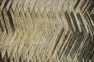 Bambus Vase projekter