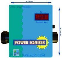 Hvordan virker en swimmingpool Ionizer?