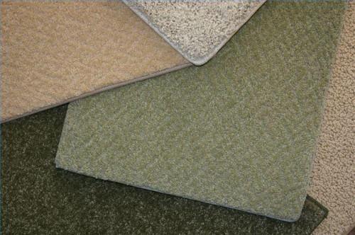 Valg af tæppe til hjemmet
