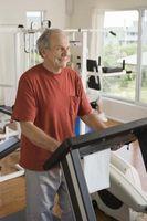 Hvad slags belysning er for en Home Gym?