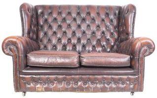 Hvordan at tilføje skum Support til læder sofa puder