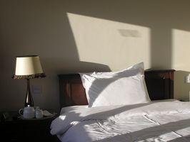 Guest Room designideer