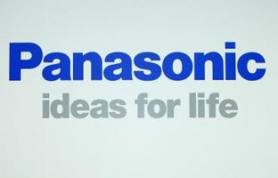 Hvordan man programmerer en Panasonic mikrobølgeovn