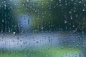 Bærbar klimaanlæg, der ikke behøver et vindue