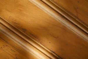 Kan træ kit bruges Over Latex malet Cedar Shakes?
