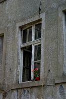 Problemer med beton hjem