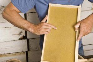 Hvordan man opbygger stabling kabinetter fra gulvet til loftet
