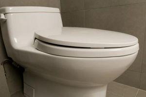 Badeværelser og toiletter i Basement Remodeling
