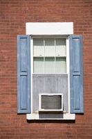 Hvordan man vælger en Air condition på størrelsen af værelserne