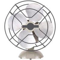 Sådan Cool termoelektrisk køling moduler