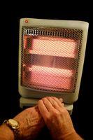 Sådan Sammenlign mini Split varmepumper