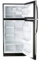Køleskab og fryser temperatur spørgsmål