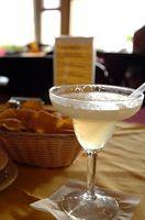 Hvordan kan jeg gøre en iglo Margarita maskine?