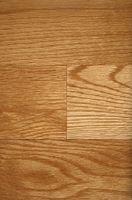 Laminat vs Prefinished hårdttræ gulvbelægning