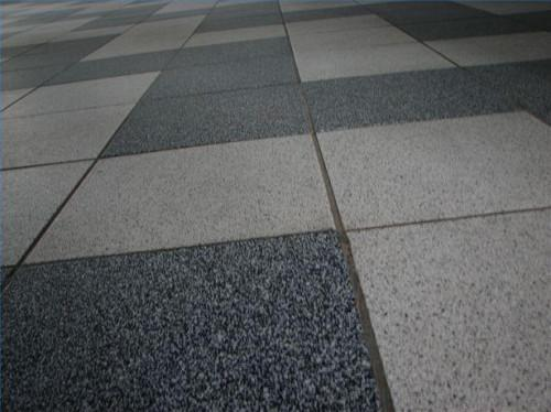 Keramiske gulv fliser Tips