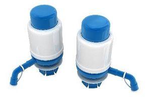 Fakta om omvendt osmose vandfiltrering