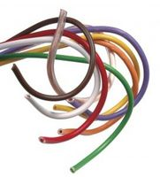 Hvordan man Wire en ny konstruktion hus