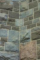 Hvordan man kan arbejde med kulturperler sten