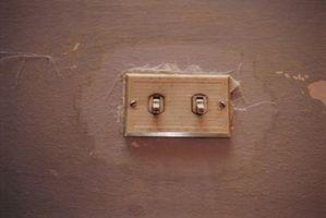 Sådan finder du ulige, ualmindeligt Switch plader