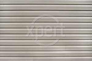 Hvordan adskiller Vinyl sidespor fra aluminium sidespor?