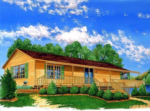 Hvor kan man finde huse til leje i Pennsylvania