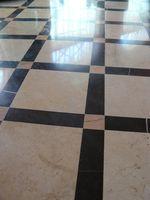 Marmor gulve stilarter