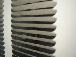 Centrale AC vs Ductless