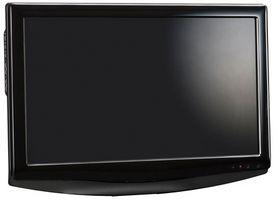 Hvordan man kan sætte TV over pejsen