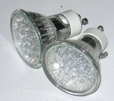 Sådan køber du dæmpbar LED pærer