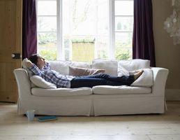 Hvordan man vælger isolering til dit hjem